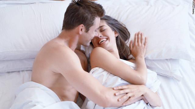 amarres sexuales lima