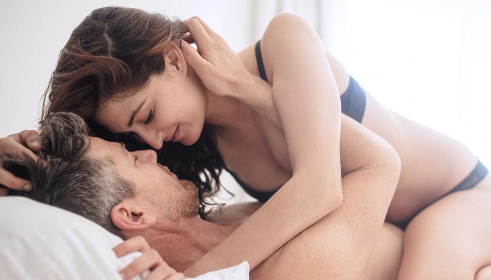 amarres sexuales parejas