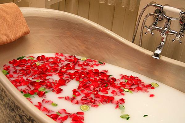 baños de florecimiento para amor en lima peru