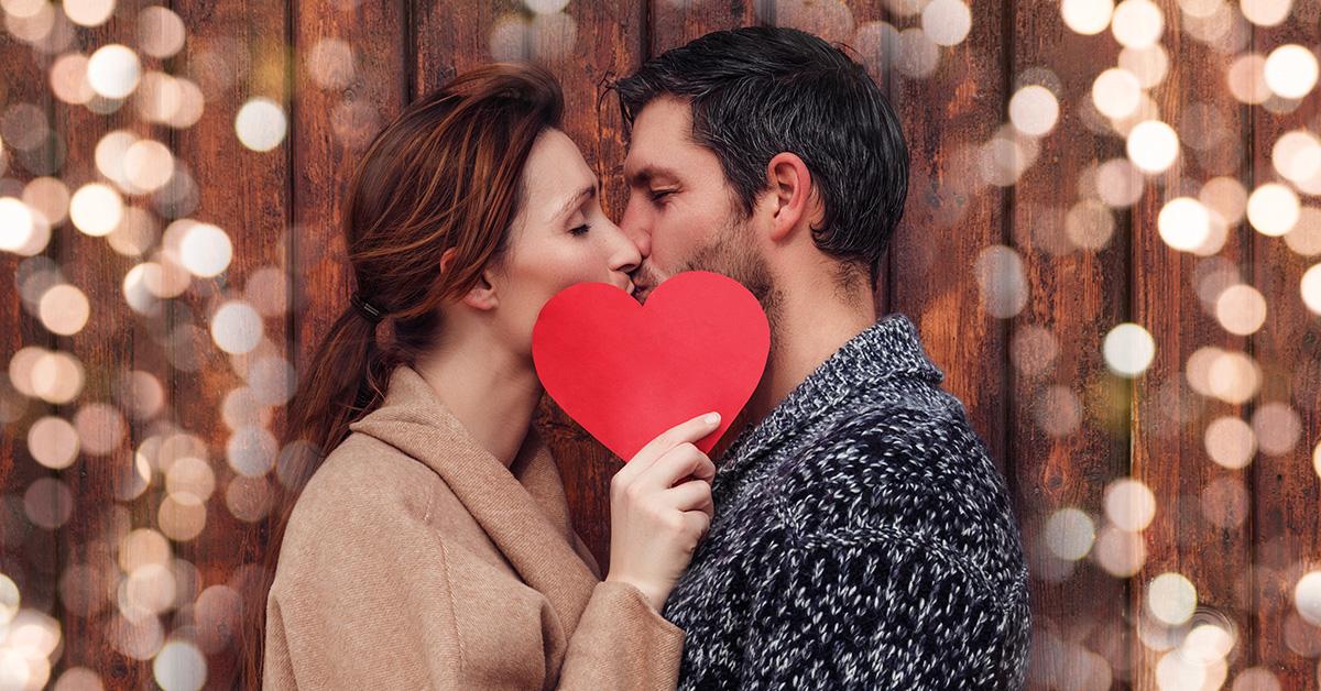 como hacer un amarre de amor con foto en lima peru