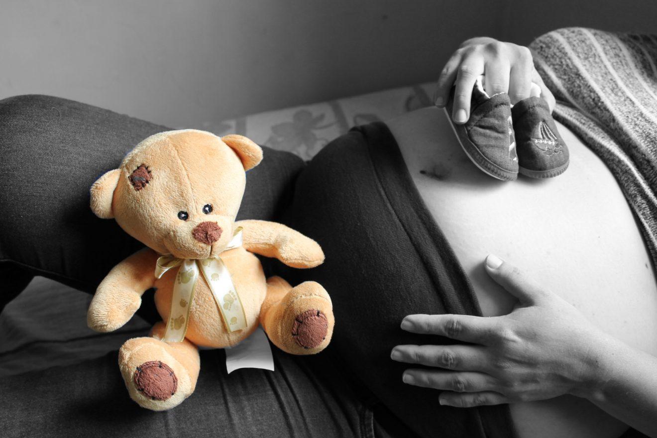 magia para hacer perder embarazo a la amante de mi esposo