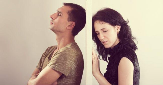 que puedo hacer para que mi esposo se vuelva a enamorar de mi