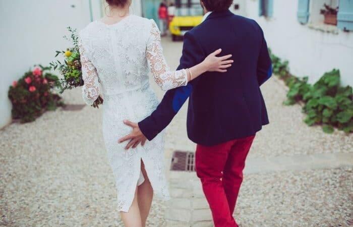 como seducir a una mujer casada